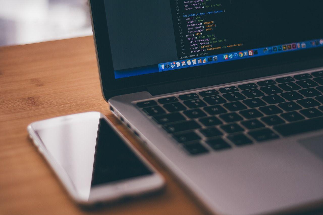 coding-pixabay.jpg