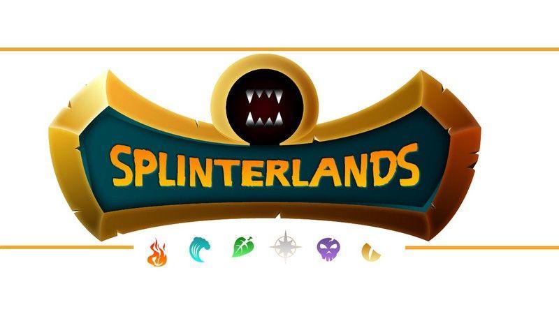 Splinterlands logo.jpg