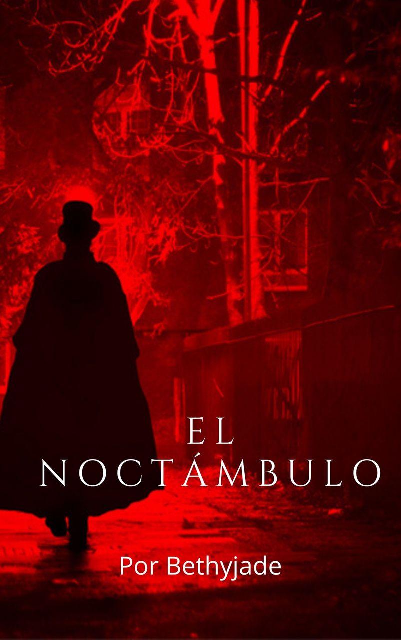 El Noctámbulo.jpg