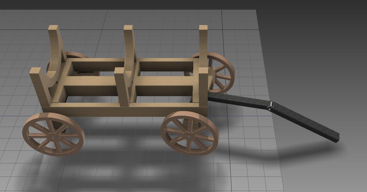 Boiler trolley 1.PNG