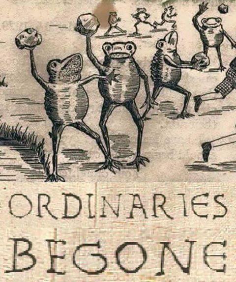 Ordinaries BEGONE.jpg