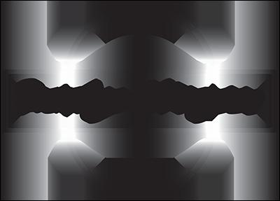 Logo black small PNG.png