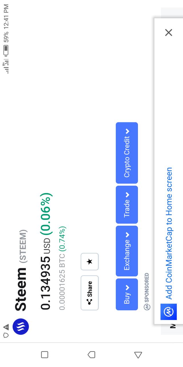 Screenshot_20191002-124117.png