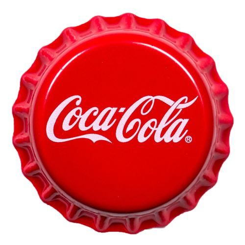 0-2018-s1d-coca-cola-obv-2.jpg