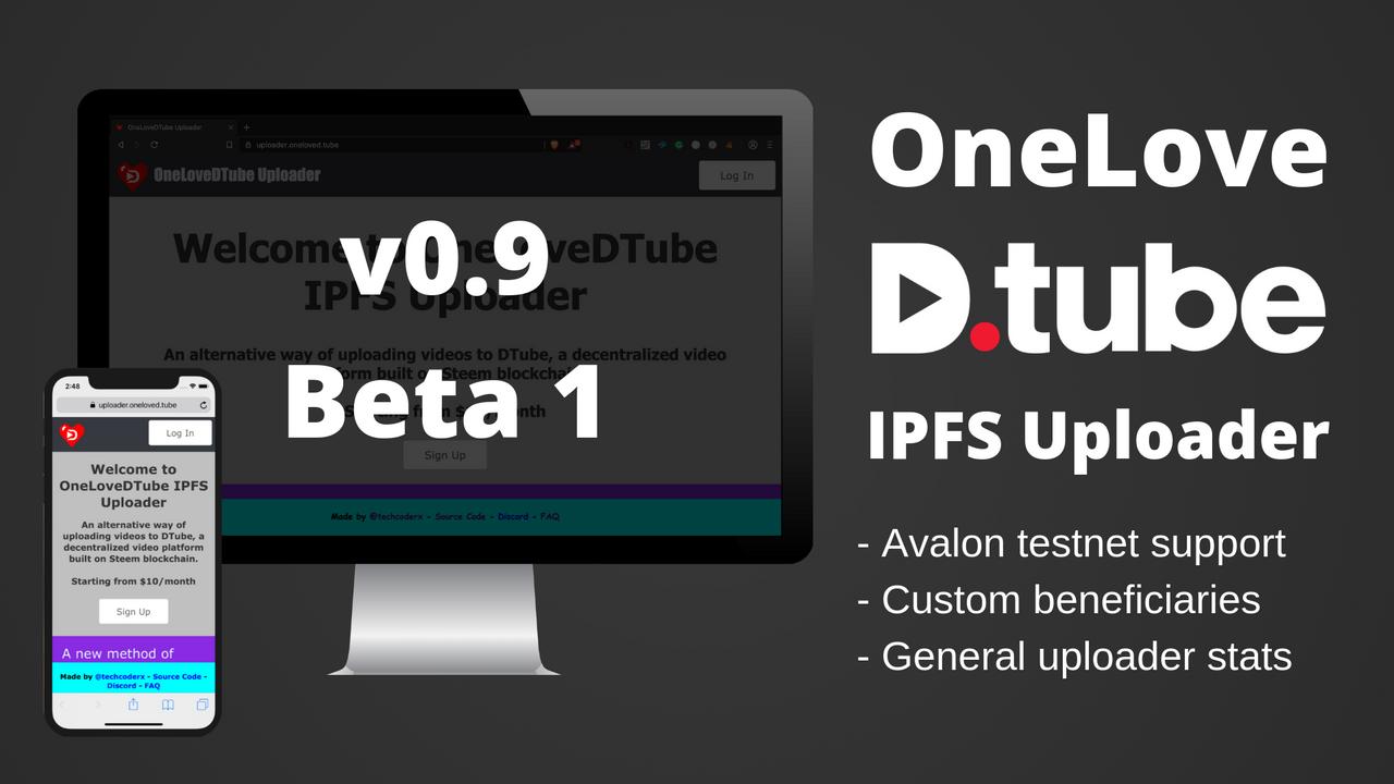 0.9b1 update thumbnail.png