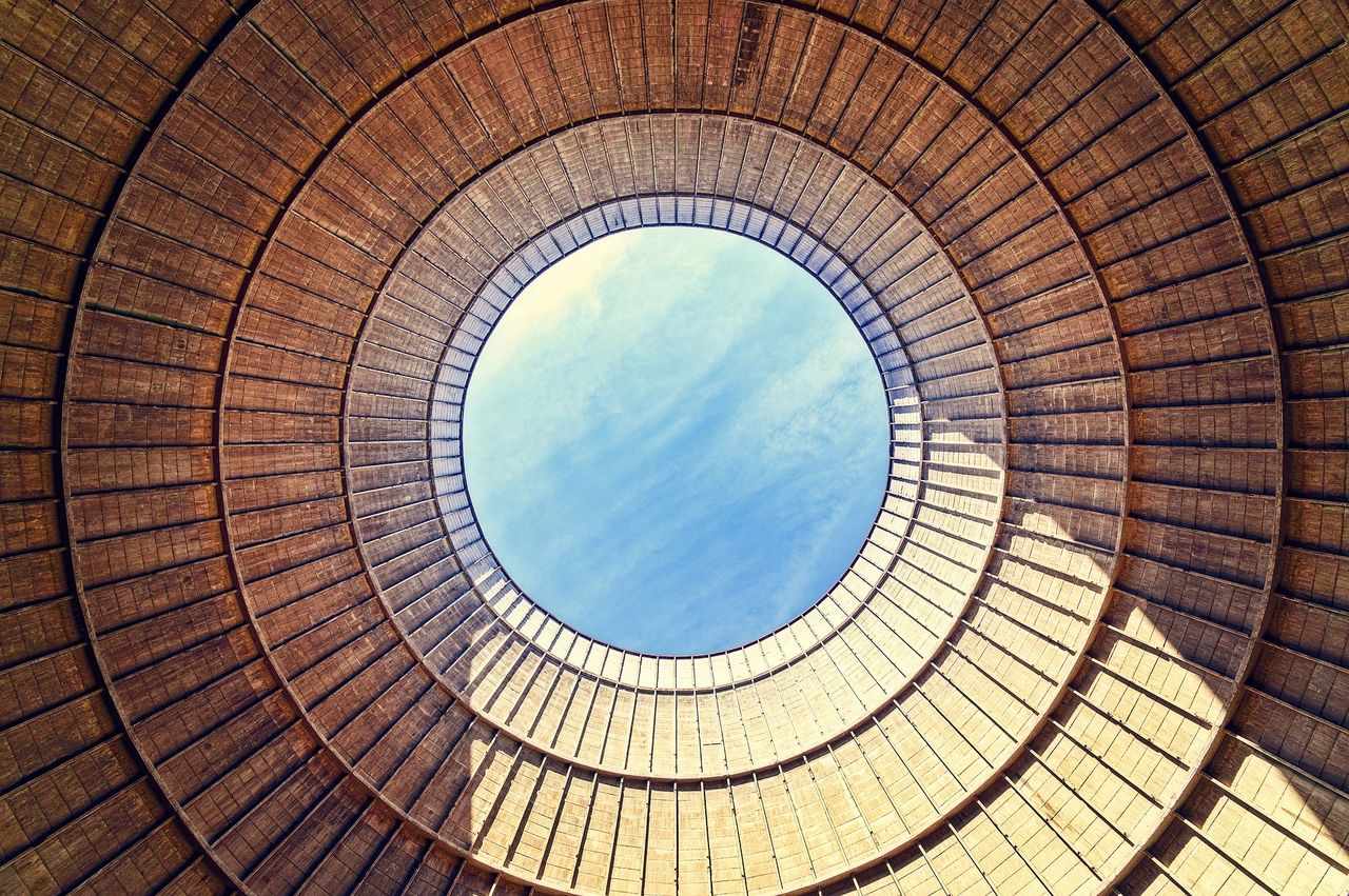 cooling-tower-4210918_1920.jpg