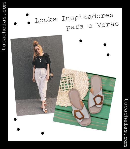 looks-inspiradores-verao-2.png