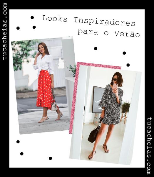 looks-inspiradores-verao-1.png