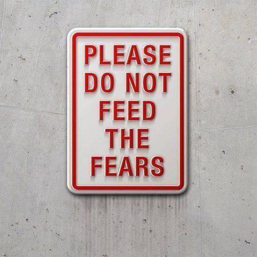 Do not feed fearsphoto_20200714_000008.jpg