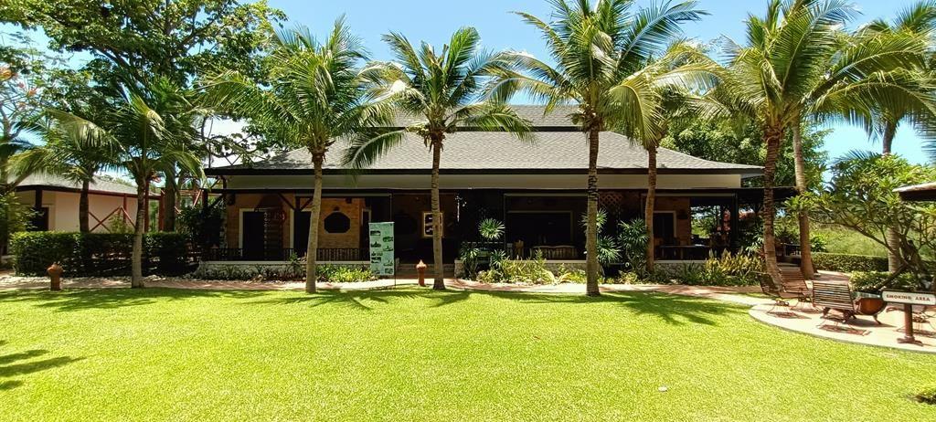 resort_restaurant_anglers_rest.jpg