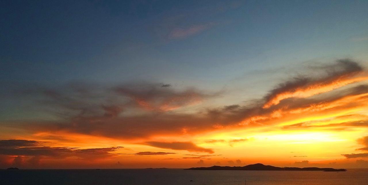 kohsami99_samui_sunsets_3_514u.jpg