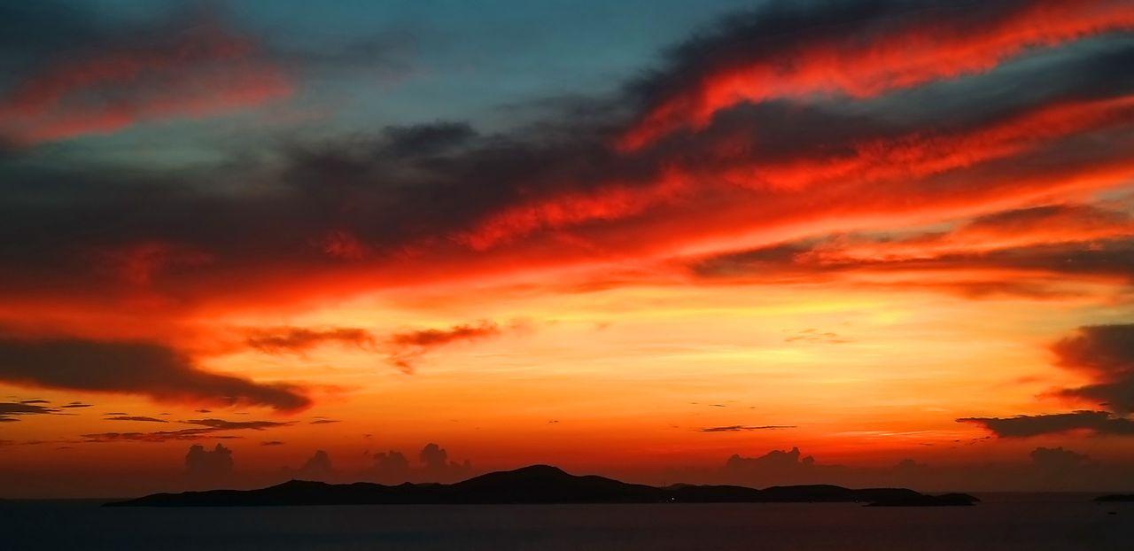 kohsami99_samui_sunsets_3_521u.jpg