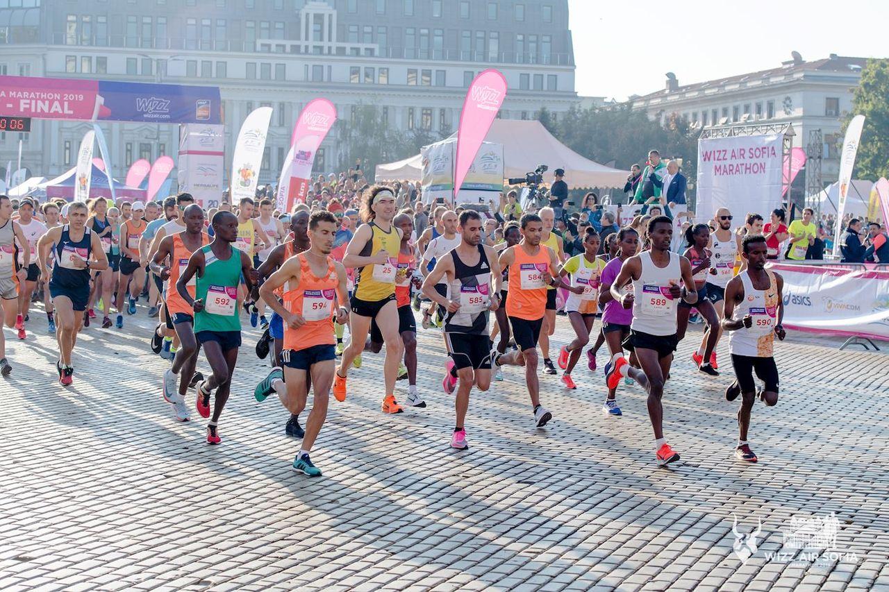 belns9_wizz_air_sofia_marathon.jpg