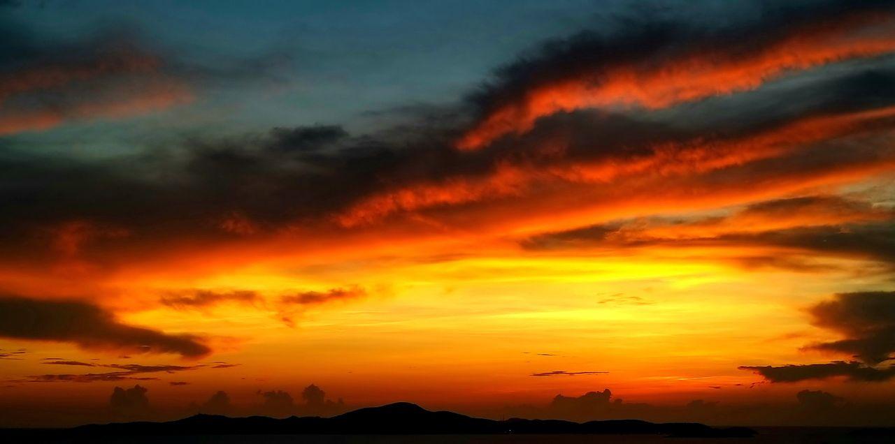 kohsami99_samui_sunsets_3_540u.jpg