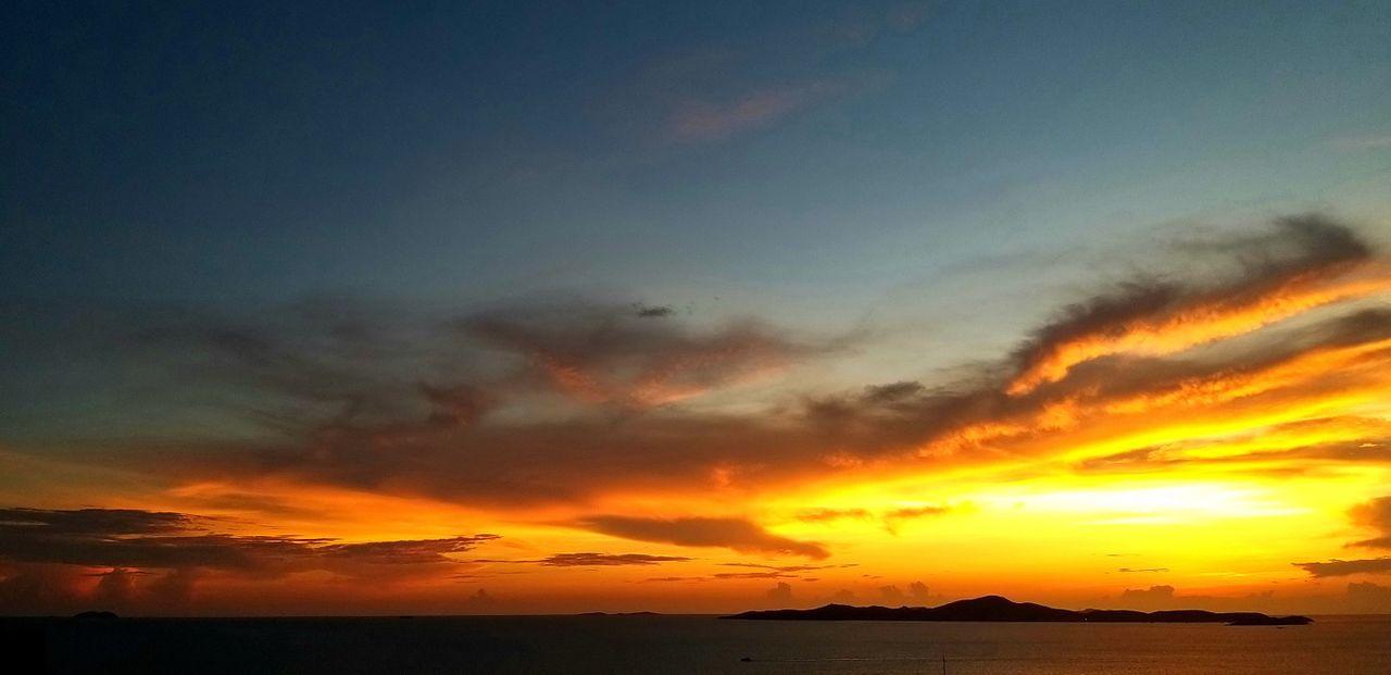 kohsami99_samui_sunsets_3_542u.jpg