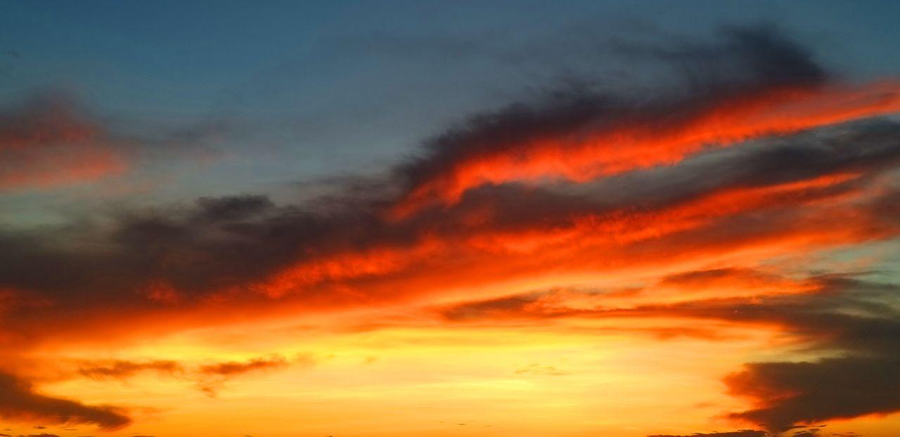 kohsami99_samui_sunsets_3_522u.jpg