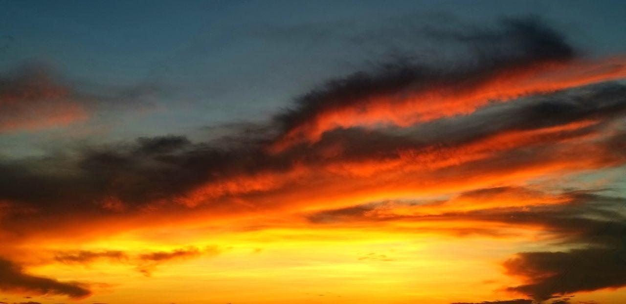 kohsami99_samui_sunsets_3_539u.jpg