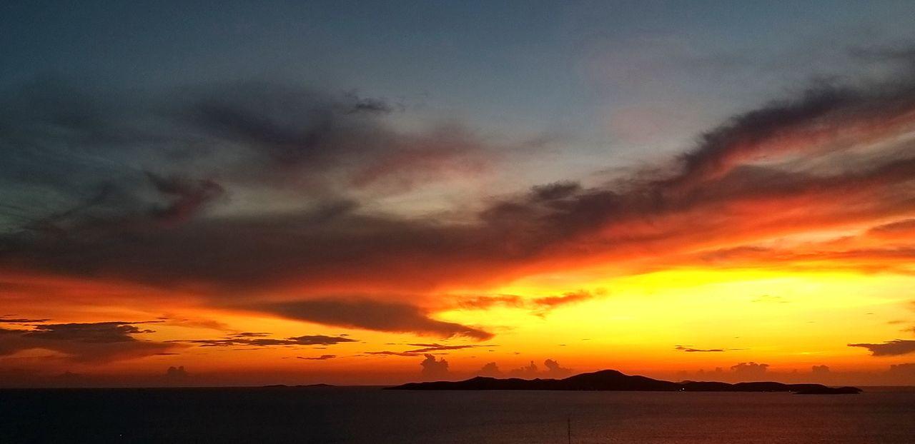 kohsami99_samui_sunsets_3_538u.jpg