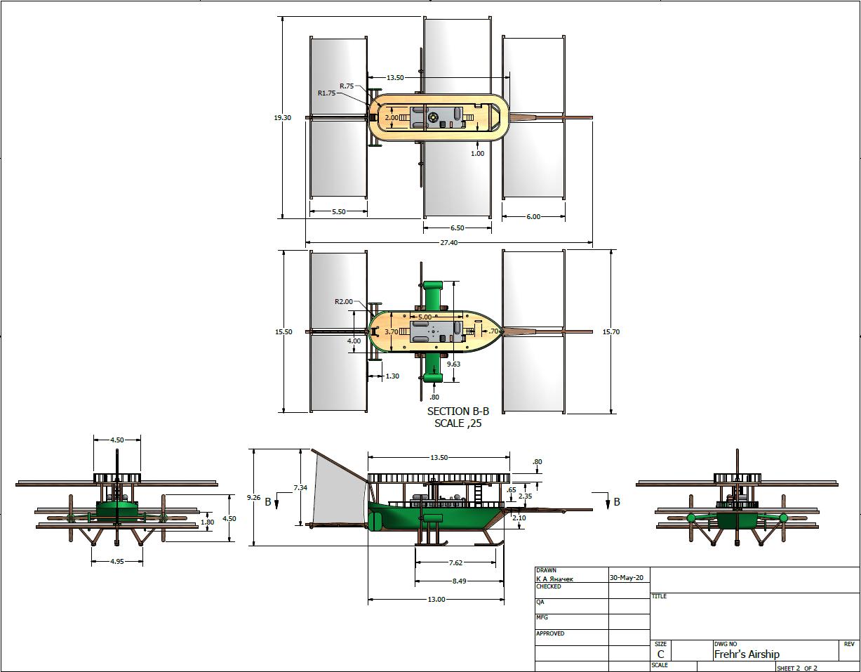 Frehr's Airship drawing 3.PNG