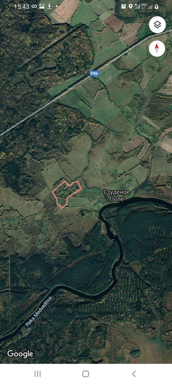 Screenshot_20210912-154330_Maps.jpg