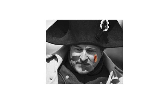Commander-Cordon-Gagnon-wounded.jpg