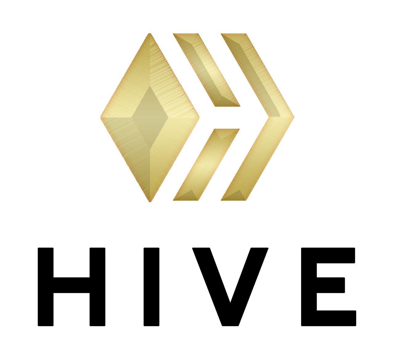 Hive gold diamond by HB.jpg