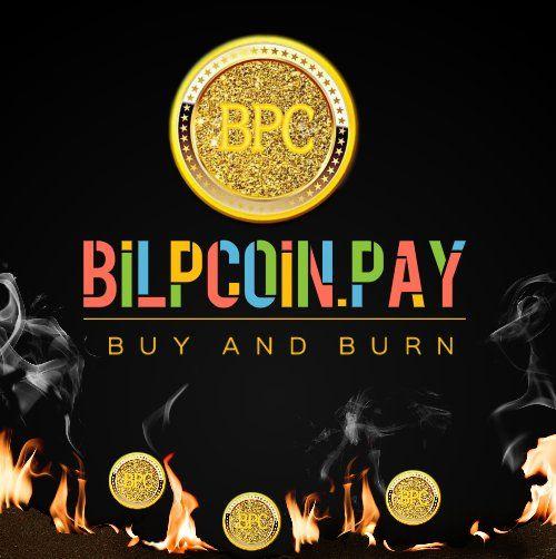 bilpcoin.pay buy and burn.jpg