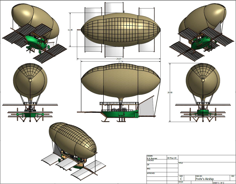 Frehr's Airship drawing 2.PNG