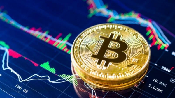 How The Price Boom Helped Increase Bitcoin Users?