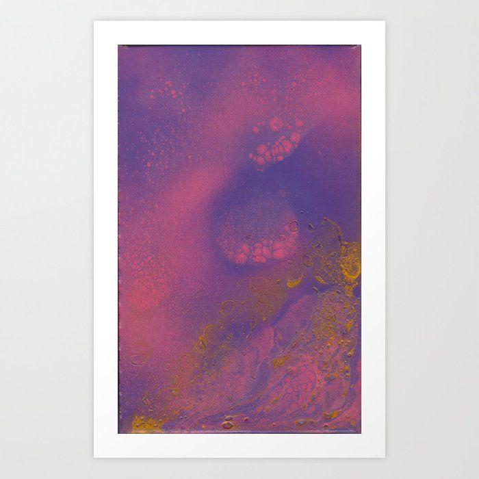 untitled_abstract_2_spray_paint_on_recycled_868x543_cardboard_box_art_print_prints.jpg