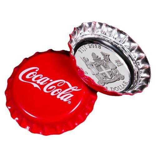 0-2018-s1d-coca-cola-real-stack-web-2.jpg