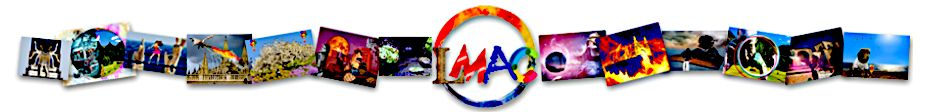 lmac graphic3.jpg