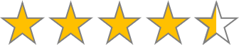 45 estrellas.png