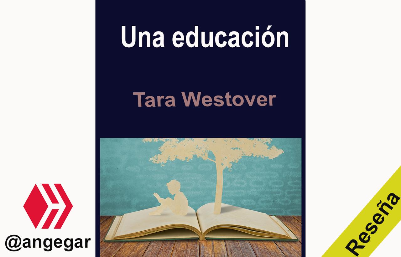 1-Tara Westover.png