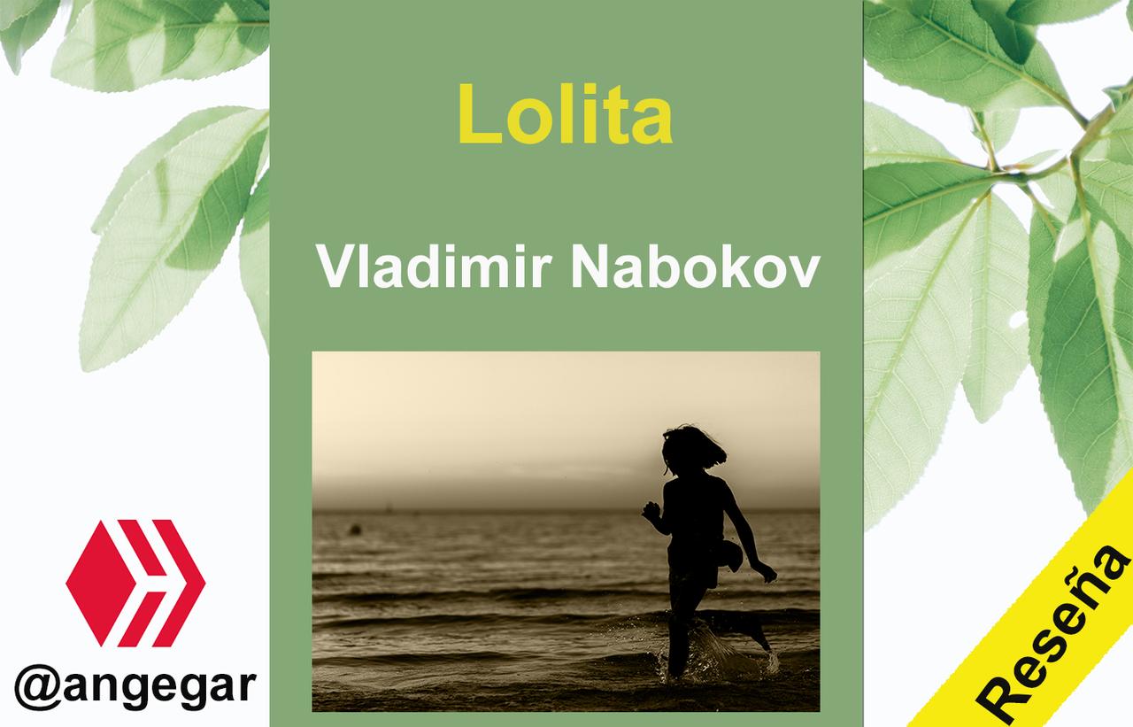 Lolita.png