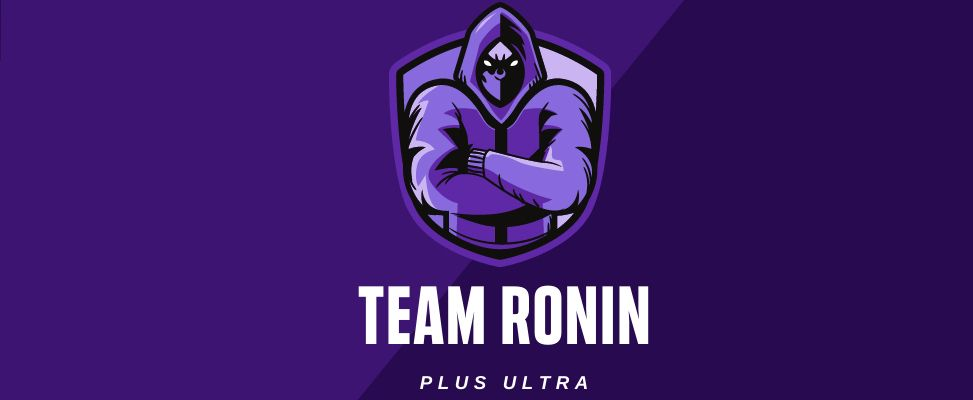 Team Ronin Banner0000.jpg