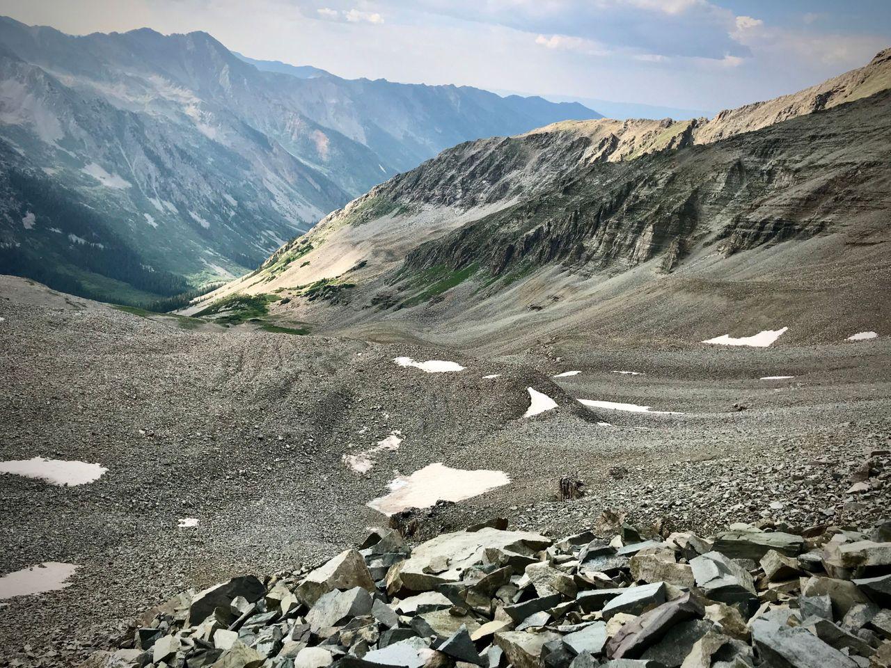 final valley climb.jpeg