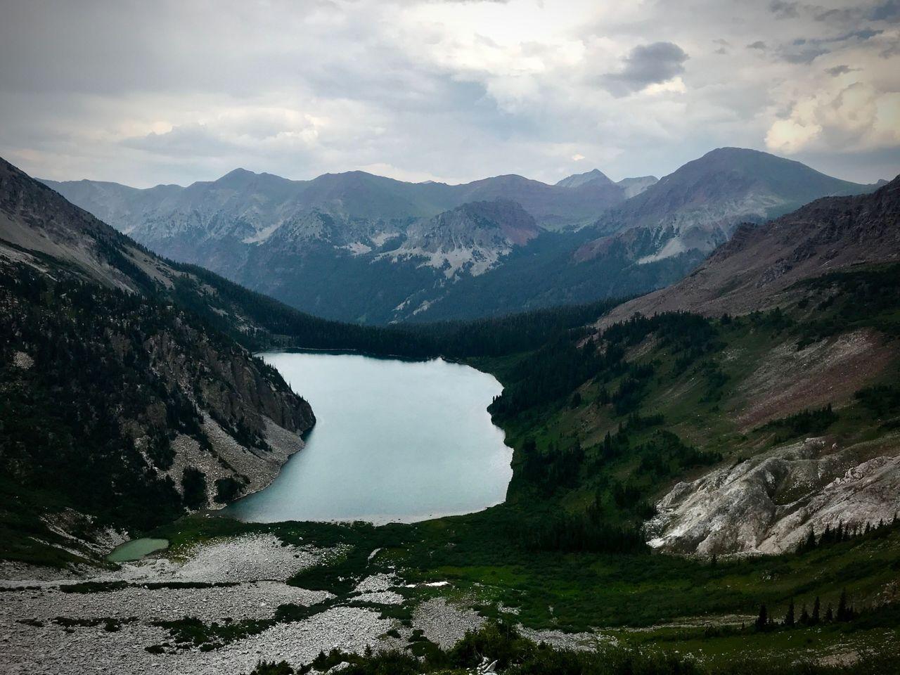 snowmass lake.jpeg