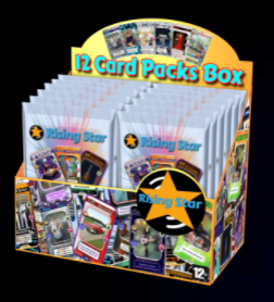 12pack.PNG