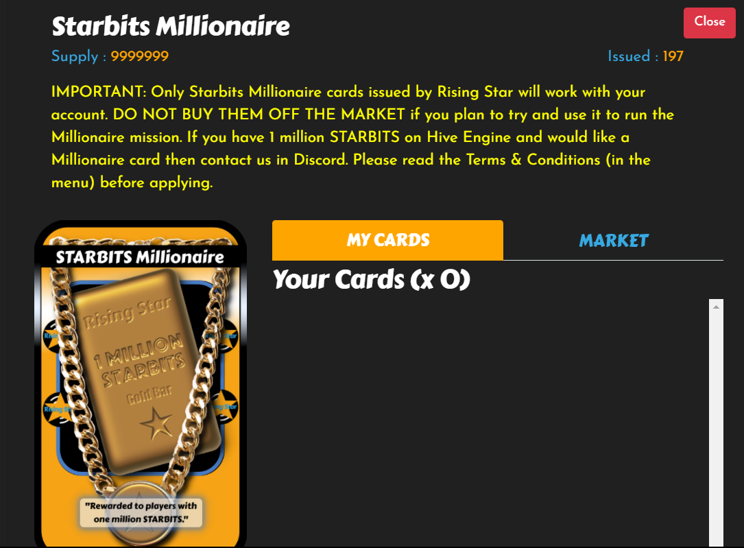 millonarie.PNG