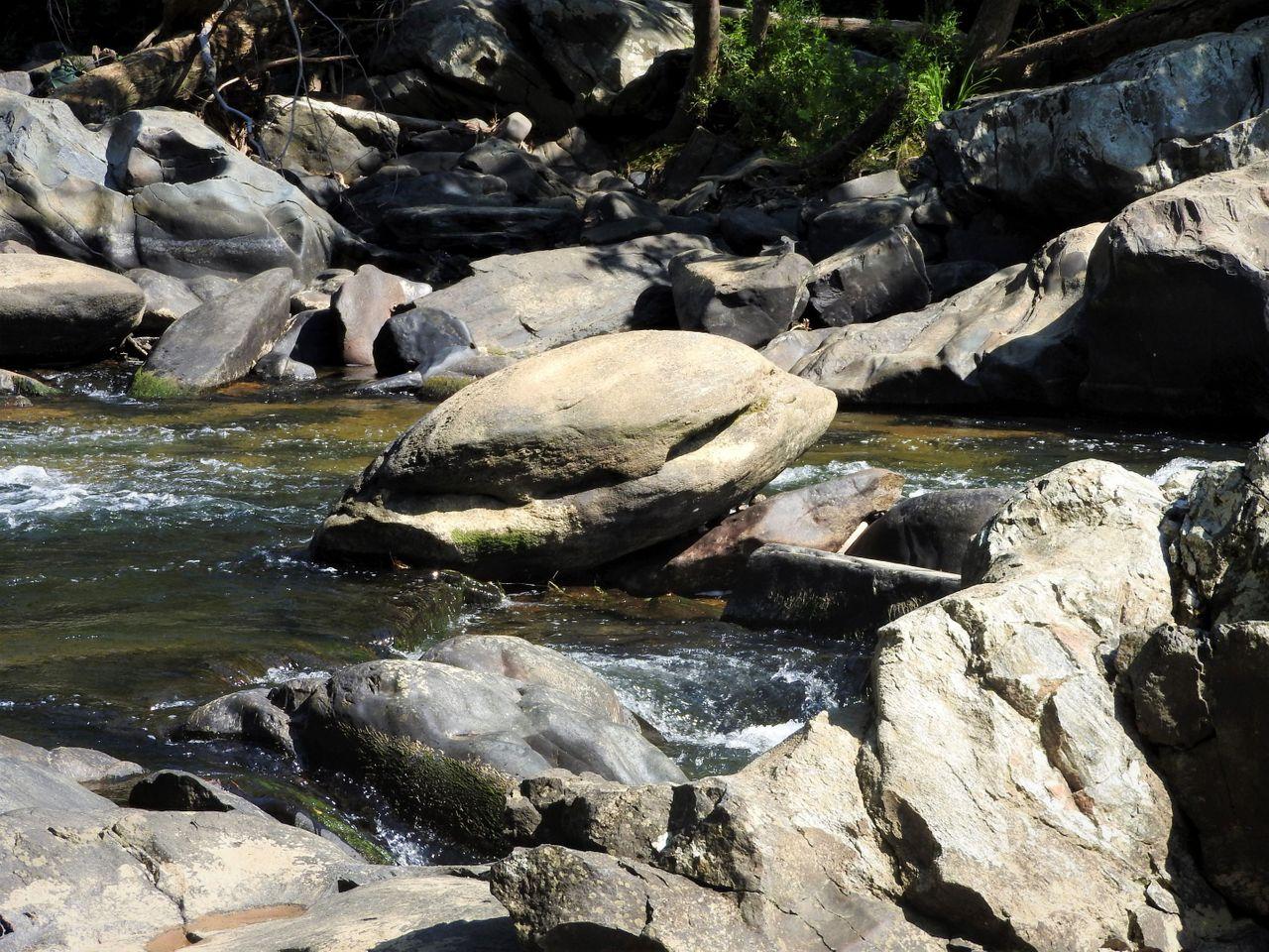 bouldersunday8-29-2021-6ok.jpg