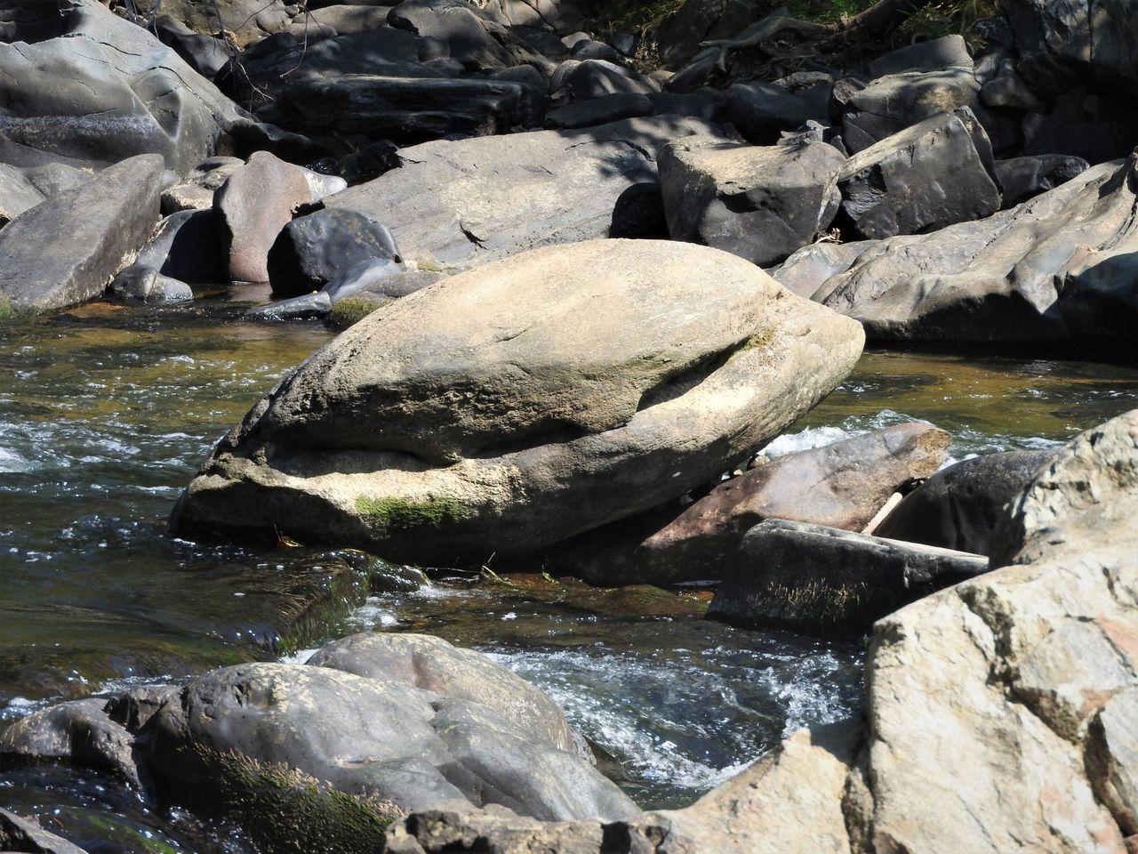 bouldersunday8-29-2021-7ok.jpg