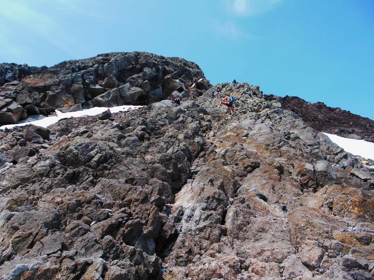 an the rock.jpg