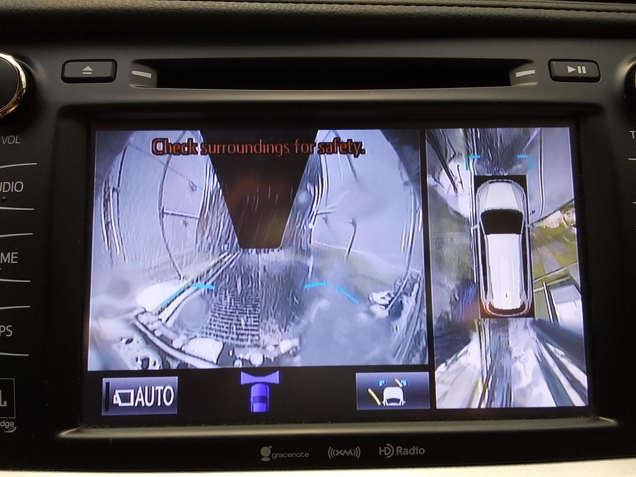 car wash 22.jpg