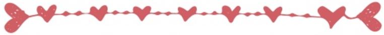Heart Vine (L).png