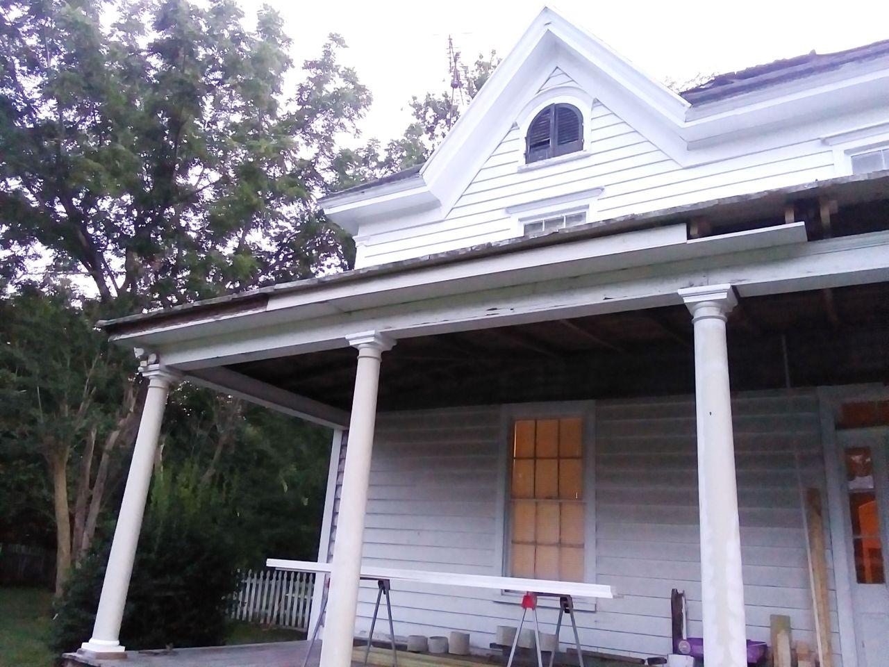 20210825_194644_HDR roof.jpg