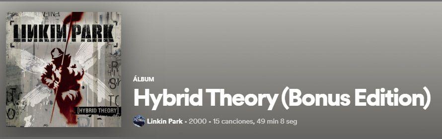 hybrid-theory.jpg