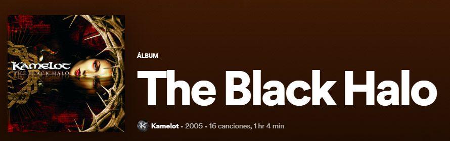 the-black-halo.jpg