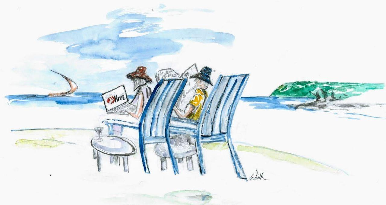 Beach Drawing1 (1).JPG