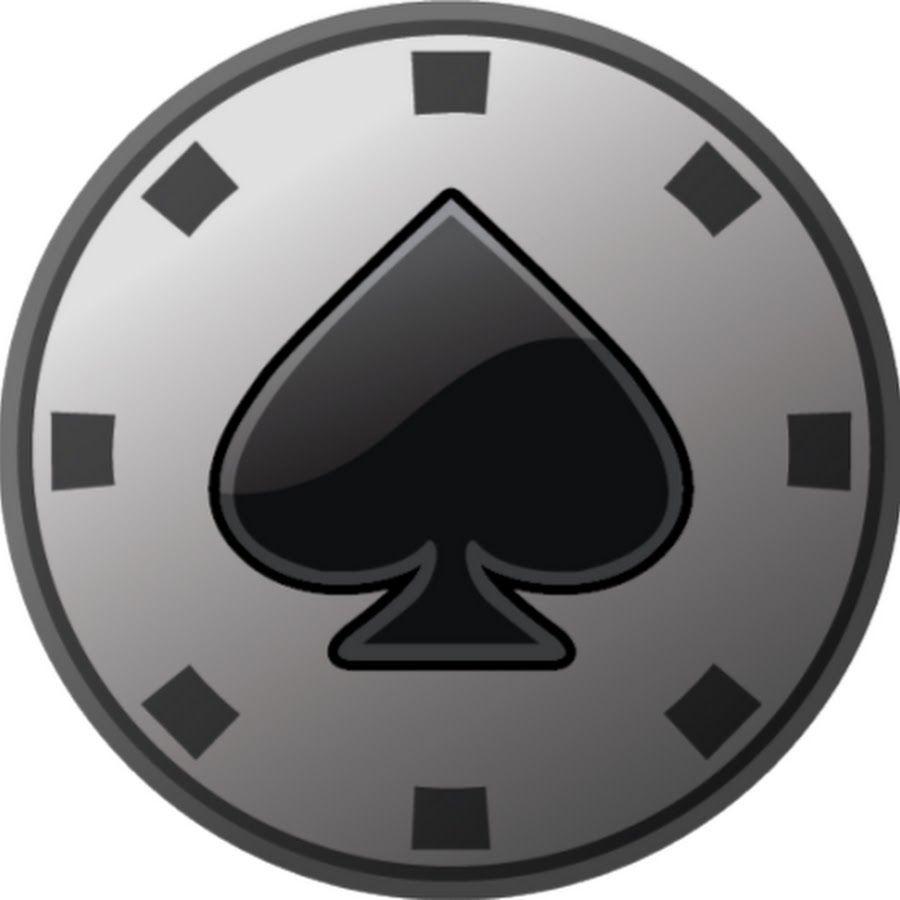 crypto face badge.jpg